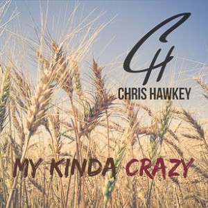 Stan has 1 song-She's MY Kinda Crazy on this Record_add_links